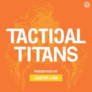 Tactical-Titans-Cover-Opt-2