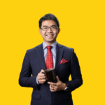 Thomas Chan Profile Picture